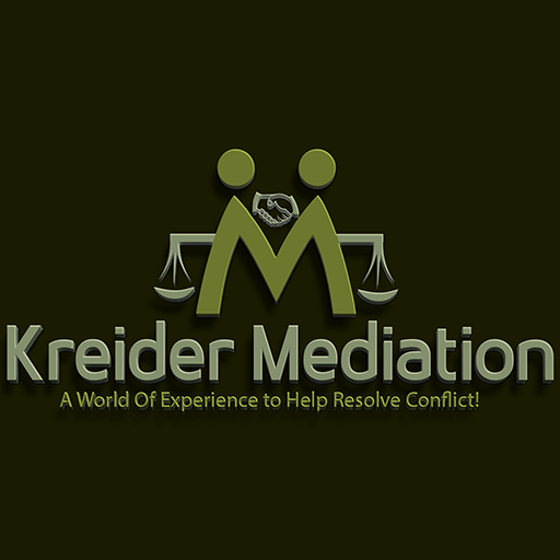 Mediation Court Texas, Divorce Mediation Texas, Mediation Lawyer Texas, Trusted Mediation Texas, Mediation Cost Texas, Cheap Mediation Texas, Private Mediation Texas, Mediation Texas, Mediation Houston, Mediation Law Texas, Mediation Help Texas